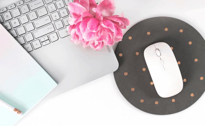 7 Online Marketing Tools Every Entrepreneur Needs