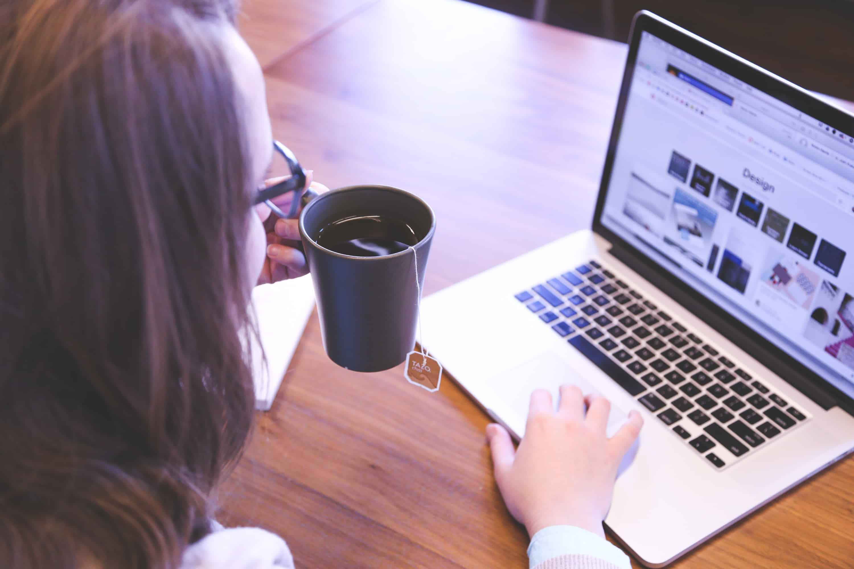 Social Media Research Topic Ideas