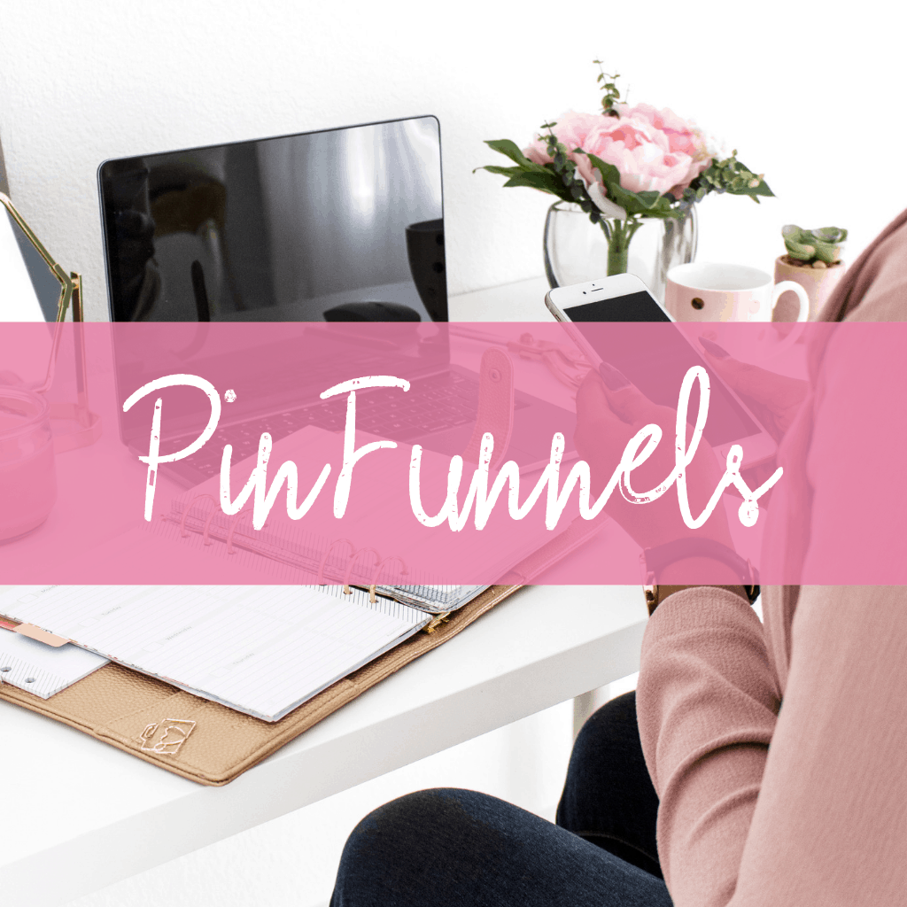 PinFunnels