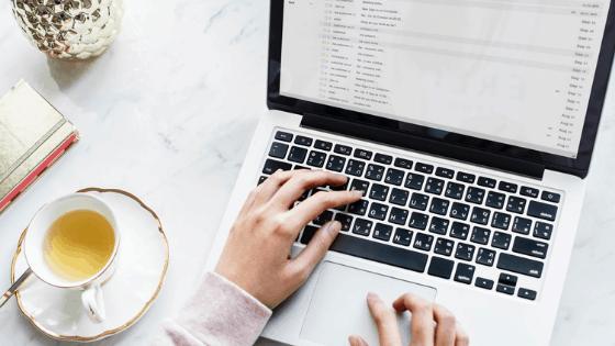 Social Media Branding - Re-purpose your content