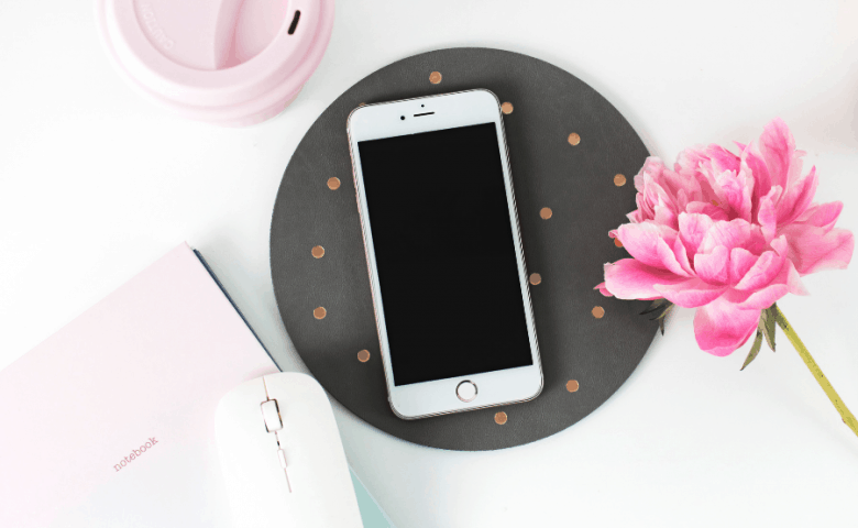 Building an Email List With Pinterest
