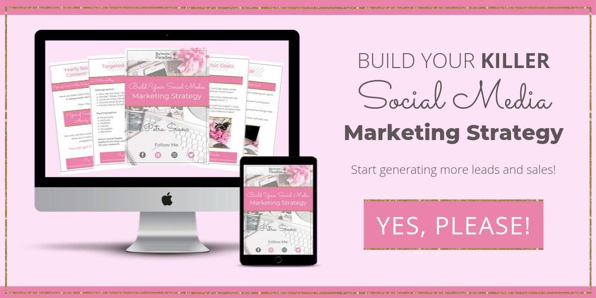 build-your-killer-social-media-marketing-strategy-big-income-paradise