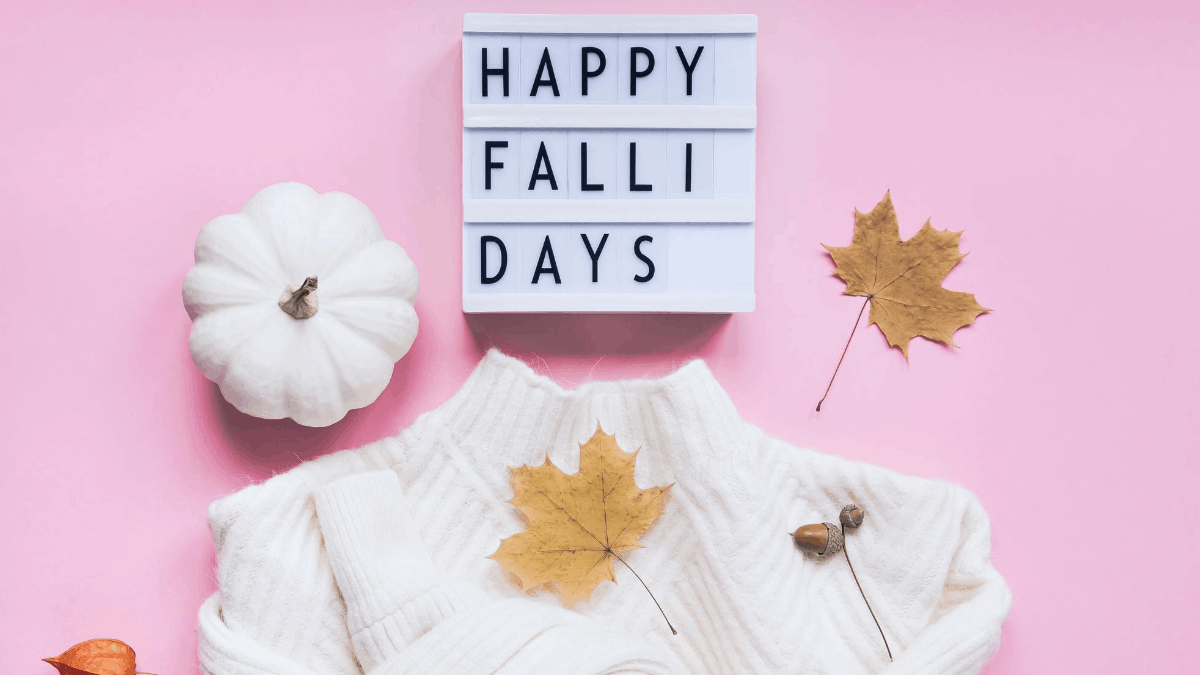 happy-falli-days-fall-marketing-ideas