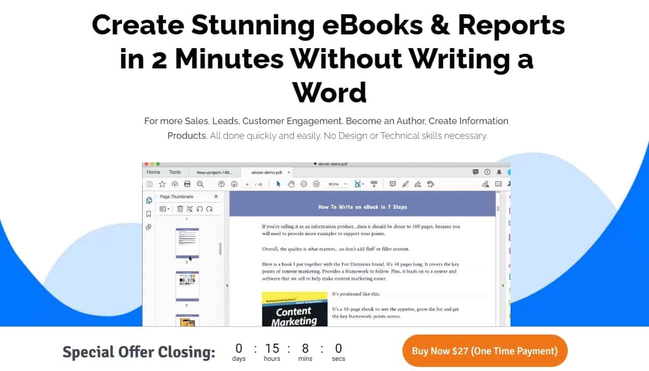 designrr-create-ebooks-fast