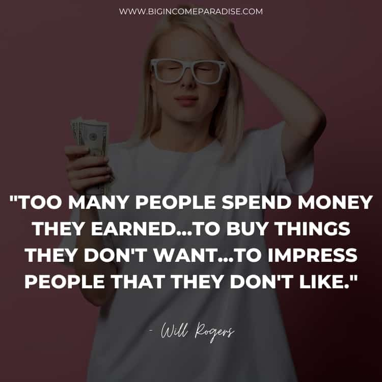 brilliant-quotes-about-money