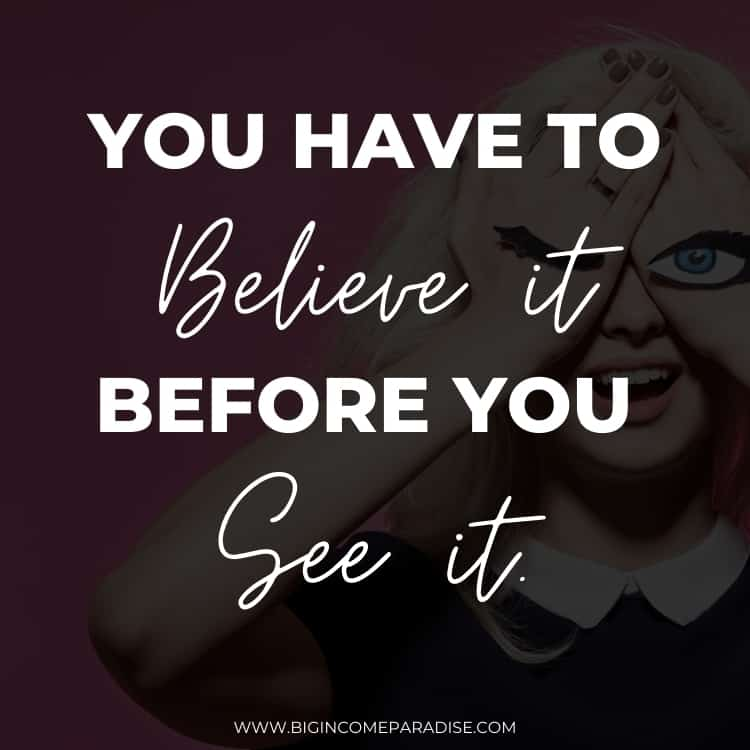 girl-boss-quotes-for-success-in-business
