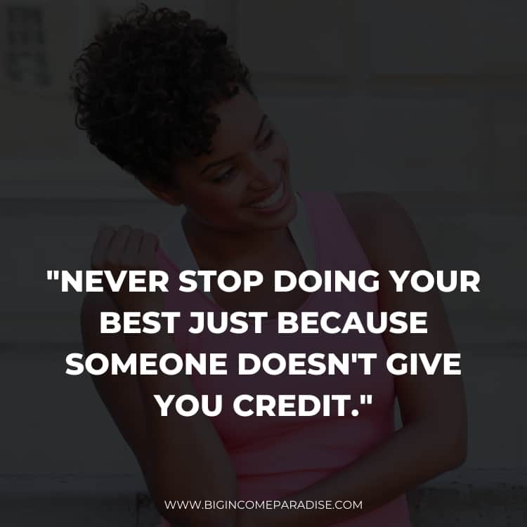 girl-boss-quotes-good-enough