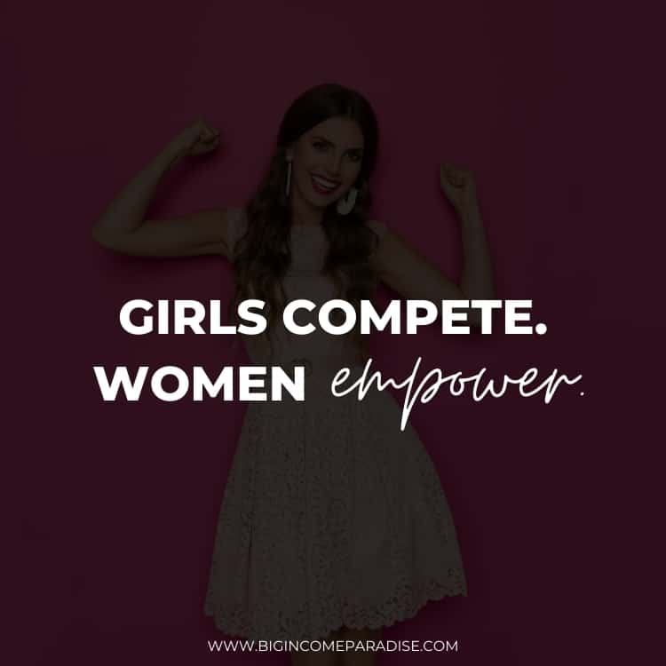 short-inspirational-quotes-for-women