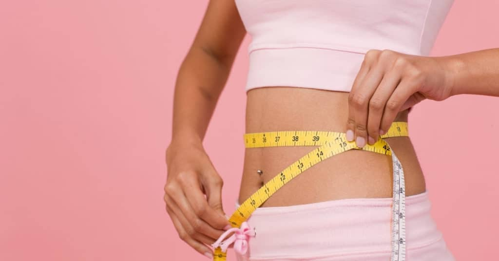Weight loss questions