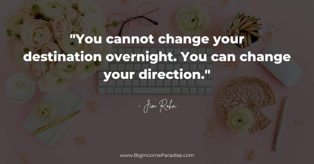 change-your-direction