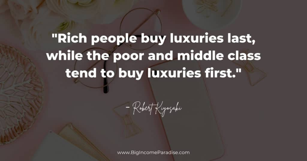 millionaires-buy-luxury-last